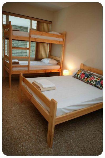 Hostel Urbano - 0