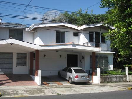 Joan's Hostel - 0