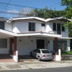 Joan's Hostel