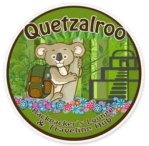 Quetzalroo - 0