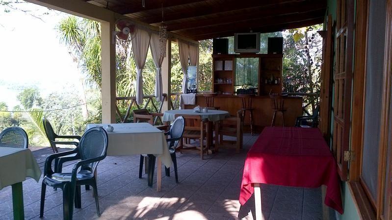 Chaltunha Hostel San Miguel Flores - 2