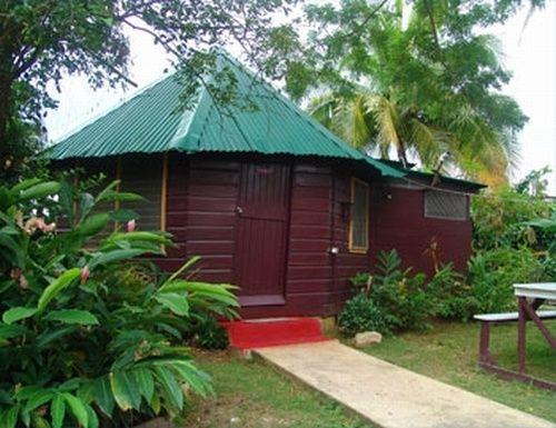 Negril Yoga Centre - 2