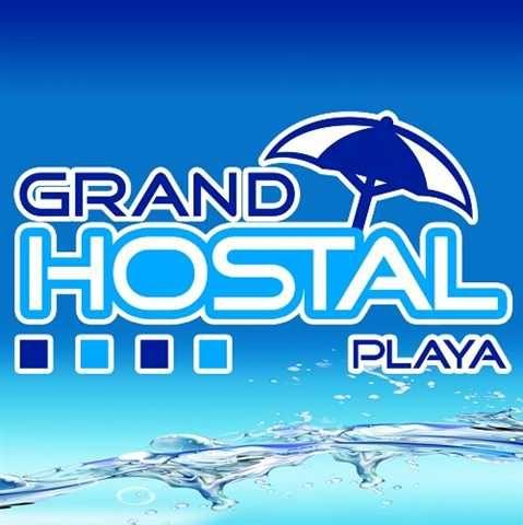 Grand Hostal Playa - 0