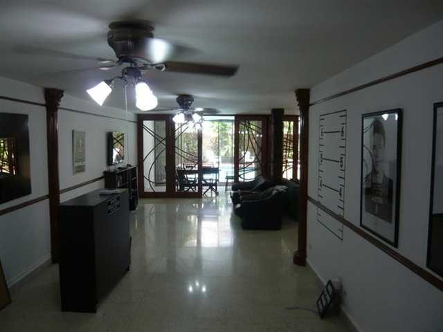 Hostel Villa Vento Surf  - 1