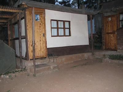 Milimani Backpackers - 1