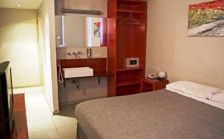 America del Sur Hostel Buenos Aires - 1