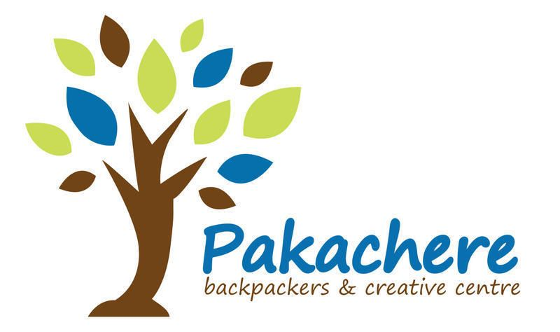 Pakachere Backpackers - 0
