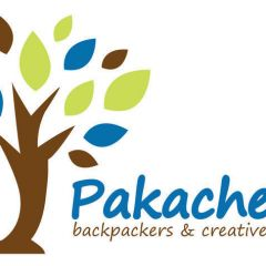 Pakachere Backpackers