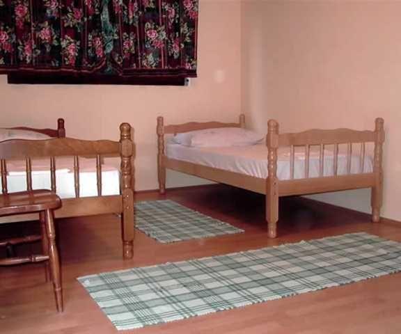 Hostel Nina - 1