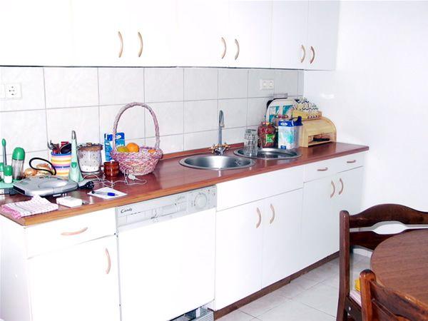 Hostel Nina - 2