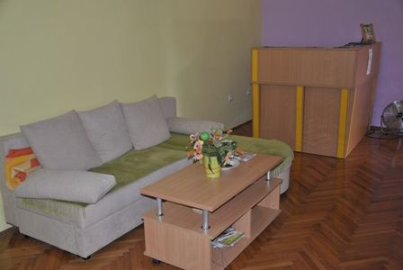 City Smile Hostel - 2