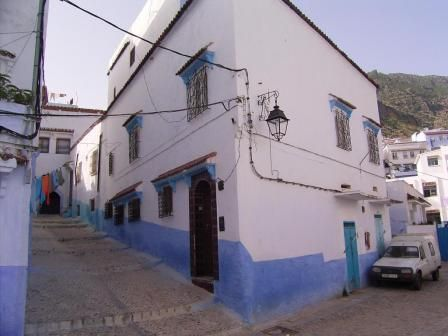 Aline Hostel - 0