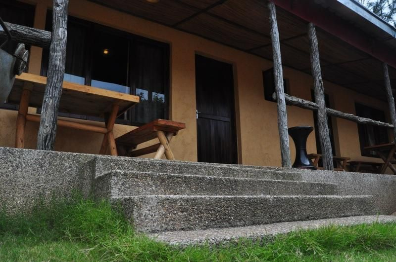 N'kanhe Hostel - 1