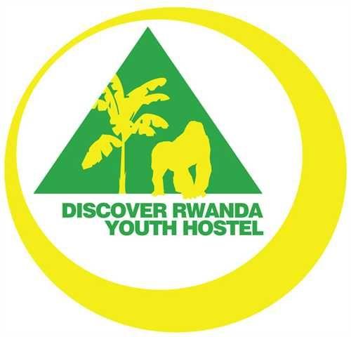 Discover Rwanda Youth Hostel - 0