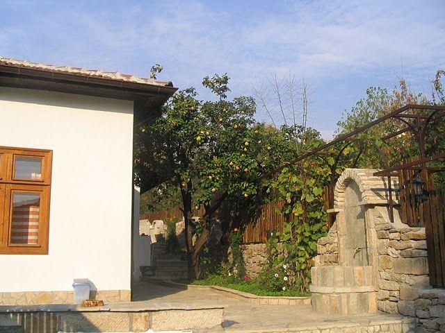 Hostel Mostel Veliko Tarnovo  - 2