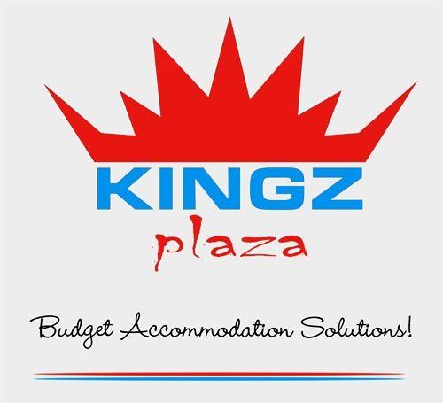 Annexe Kingz Plaza - 0