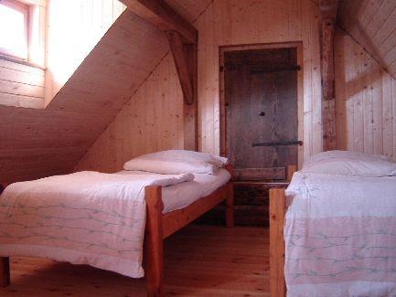 Hostel Krumlov House  - 1