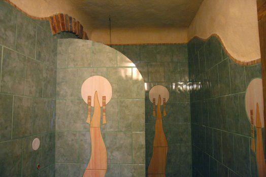 Hostel Krumlov House  - 2
