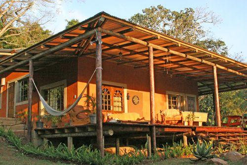 Lidwala Backpacker Lodge - 1