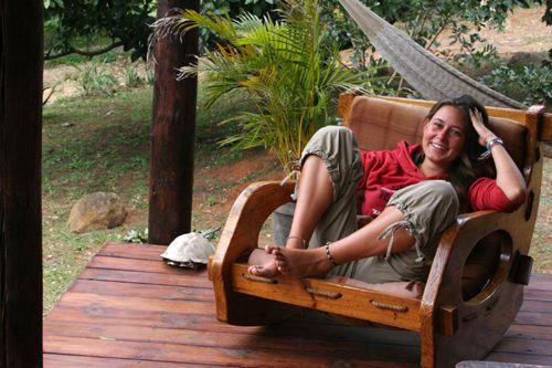 Lidwala Backpacker Lodge - 2