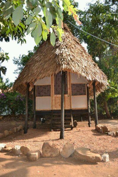 Karibu Hostel - 0