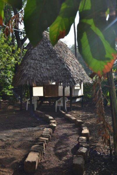 Karibu Hostel - 2
