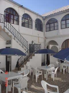 Casa de Huespedes La Vicuña  - 0