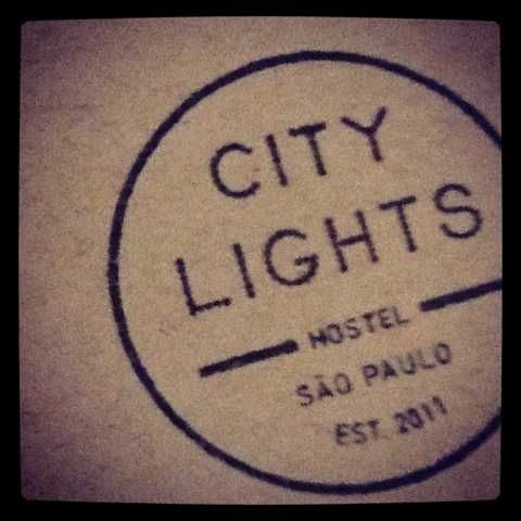 CityLights Hostel  - 0