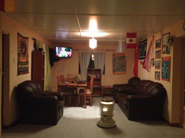 Hostal Campo Base  - 1