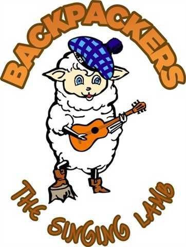 The Singing Lamb Backpackers  - 1
