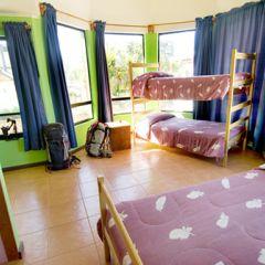 Nativa Hostel