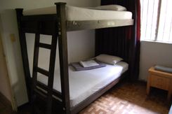 Black Sheep Hostel Medellin  - 0