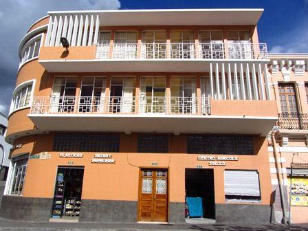Community Hostel  - 1
