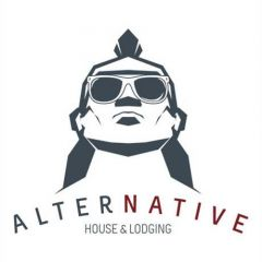 Alternative Hostels