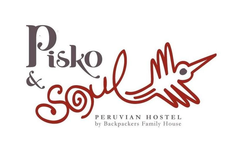 Pisko & Soul  - 0