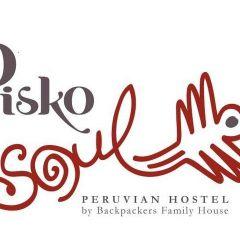 Pisko & Soul