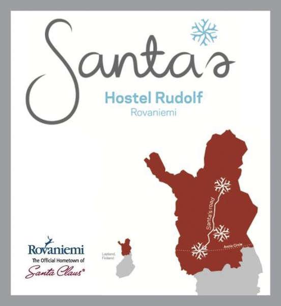 Hostel Rudolf  - 0