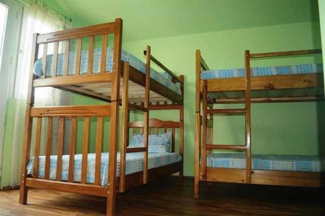 Batumi Hostel - 0