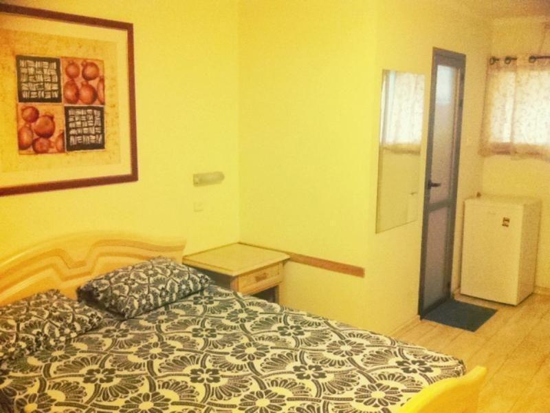 Arava Hostel  - 2