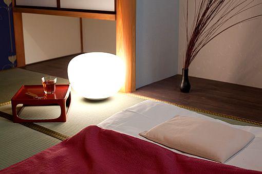 Hostel 64 Osaka - 0