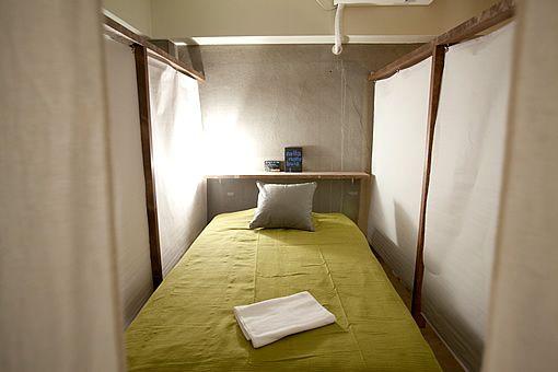 Hostel 64 Osaka - 2