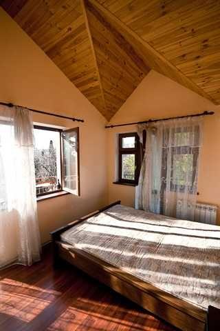 Sobaka Hostel - 0