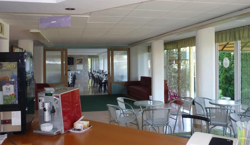 Touring Youth Hostel - 2