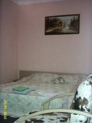 Funny Dolphin Hostel - 2