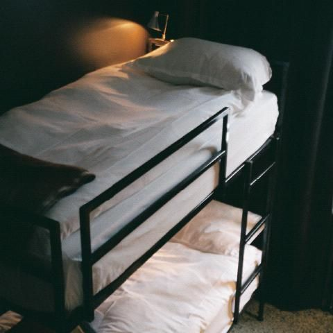 KEX Hostel - 0
