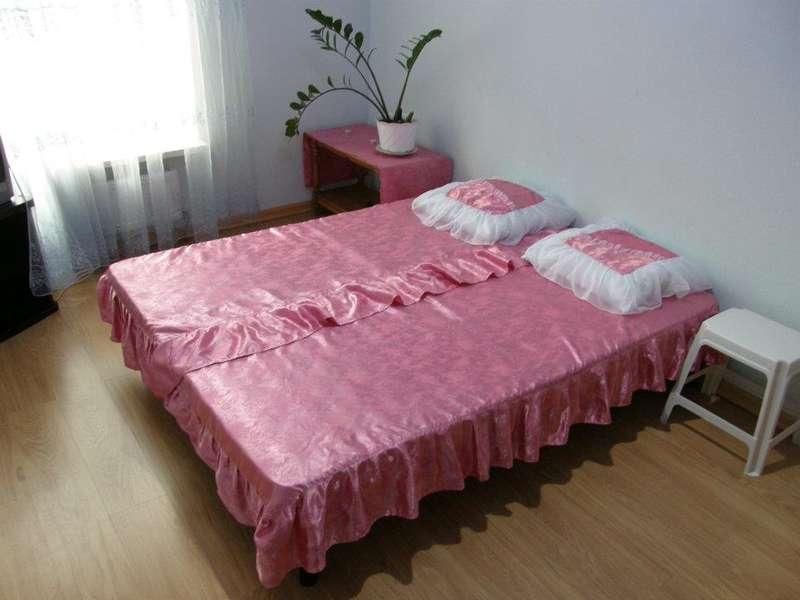 Lafa Hostel - 1