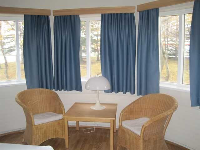 Akureyri H.I. Hostel - 1