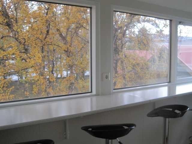 Akureyri H.I. Hostel - 2
