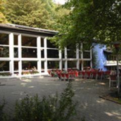Youth Hostel Bern