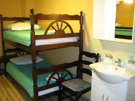 Val hostel Piran - 0